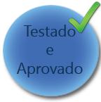 aprovado.png